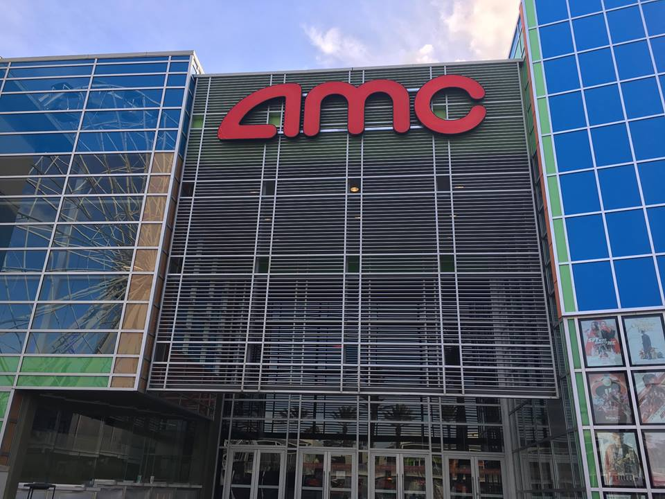 AMC movie theater, AMC Stubs A-List
