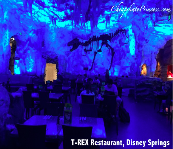 Disney World Tips For Kids Food And Dining Disney S